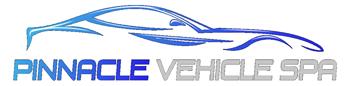 Pinnacle Vehicle Spa logo